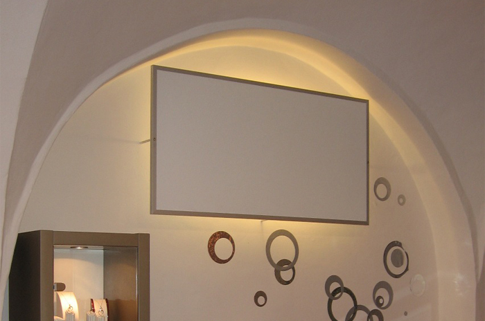 ... Webshop - Producten - G-LED, Hasselt - Ledverlichting in Hasselt